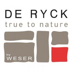 DE RYCK BY WESER