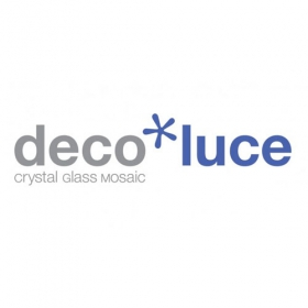 Deco Luce