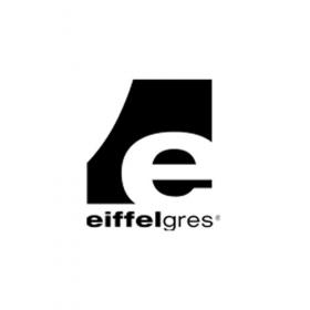 Eiffelgress