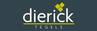 Tegels Dierick | vloertegels, natuursteen, mozaiek, faiences, granietsteen, marmer